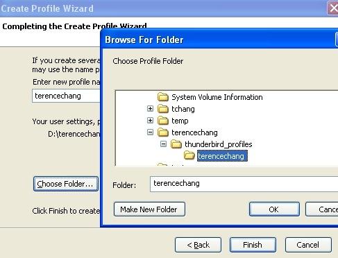 20070805_thunderbird_profilemanager_03