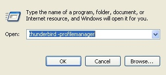 20070805_thunderbird_profilemanager