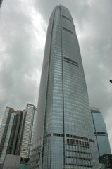 20070809_hongkong_02