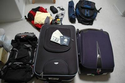 20070807_travel