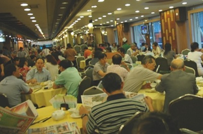20070817_hongkong_03