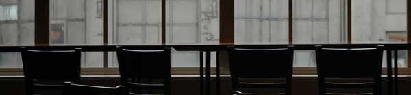 chair_windows