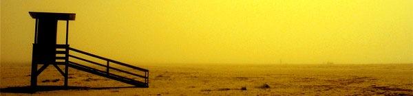 Empty_desert