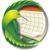 sunbird_logo-50